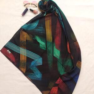 روسری کرپrk629