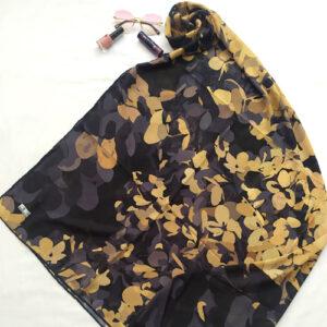 روسری کرپrk630